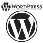 webmaster spécialiste WordPress à Orléans