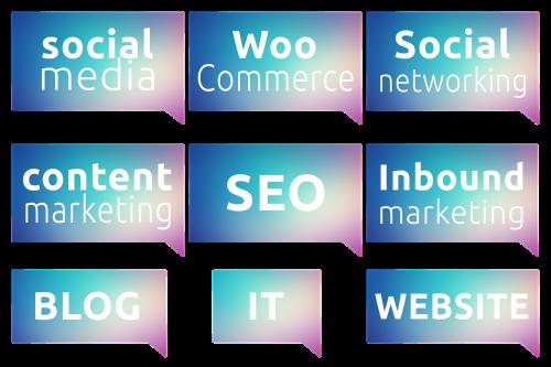 webmarketing à Orléans