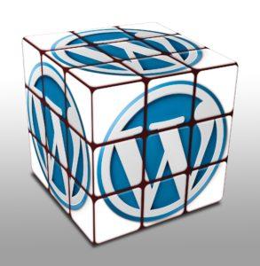 maintenance site web wordpress orléans