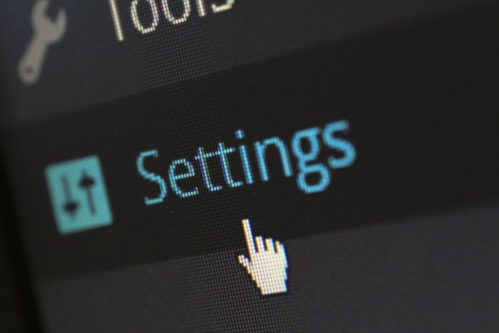 optimisation et sécurisation de WordPress