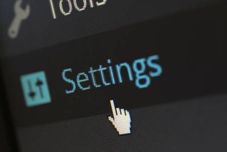 optimisation sécurisation WordPress