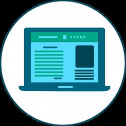 webmaster freelance orléans & olivet